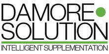 Damore.Solution Ltd.