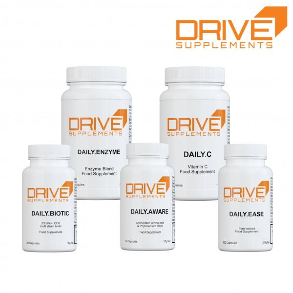 DriveSupplements_ - 24